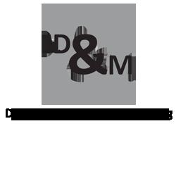 ID&M Srls – Design & Marketing Consulting – Rovigo | Servizi di consulenza