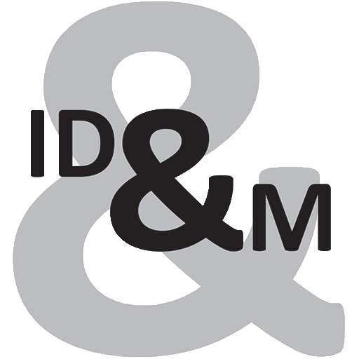 ID&M Srls